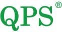 QPS Power Transformer