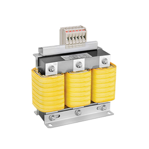 POWER TRANSFORMER | Power Transformer Malaysia