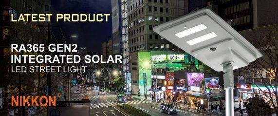 Solar_Application-Photo
