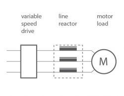 LINE-REACTOR-02