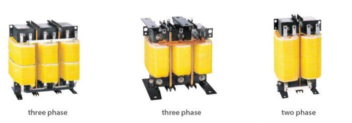 POWER-TRANSFORMER-2